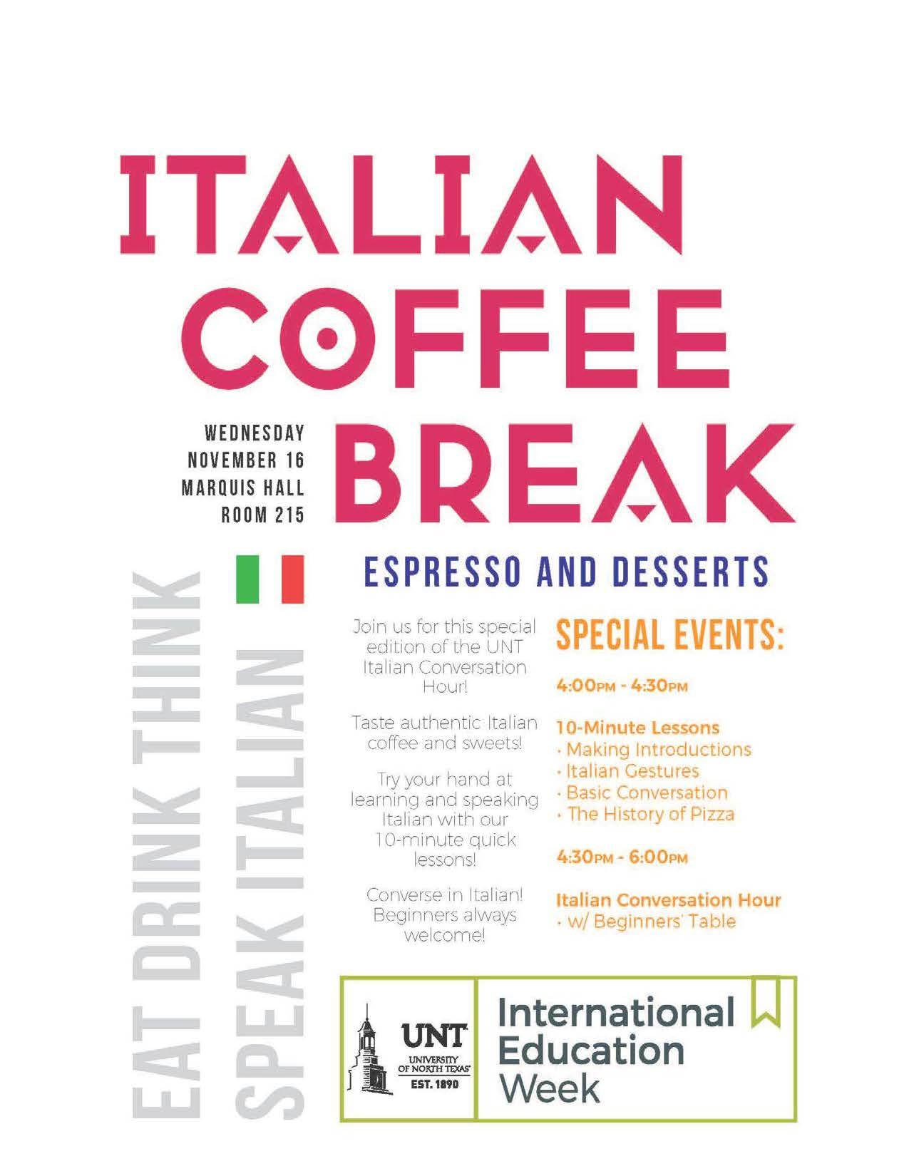 coffee break german lesson 9 pdf