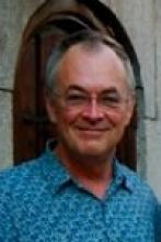 Photo of Will Derusha