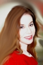 Photo of Teresa Marrero